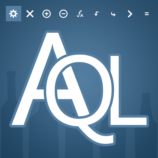 AQL Calculator
