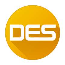 DES - Defect Elimination System