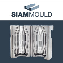 Glass Moulds and Accessories
