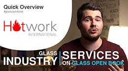 Hotwork International - Services Overview