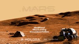 Kak tebe takoe, Elon Musk? | Keep MARS clean from the beginning!