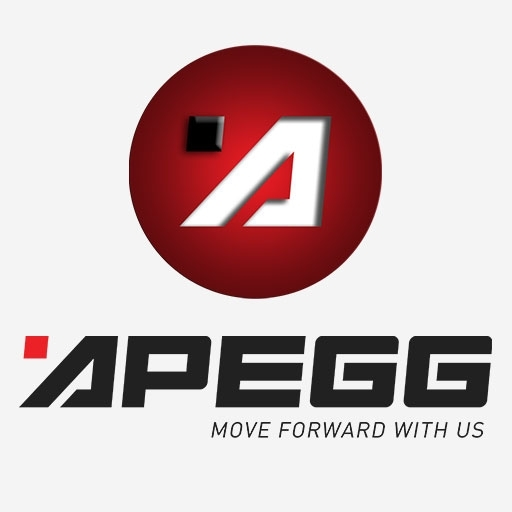 APEGG - Glass Experts