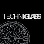Techniglass Corporation