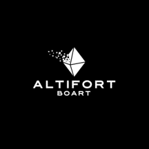 ALTIFORT BOART SPRL