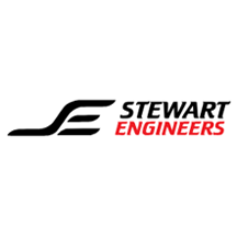 Stewart Engineers, Inc