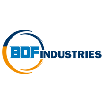 BDF INDUSTRIES SPA