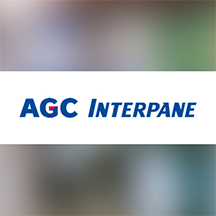 Interpane Glas Industrie AG