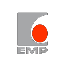 EMP-Glass GmbH