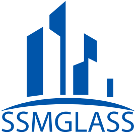 QINGDAO SSMG GLASS CO.,LTD