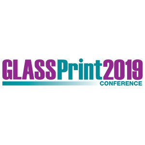 GlassPrint