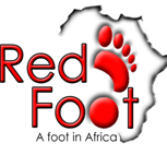 Redfoot Enterprises cc