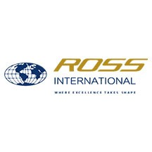 "Ross International <span class=""orange"">LTD</span>."