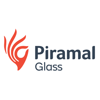 "Piramal <span class=""orange"">Glass</span> USA Inc"