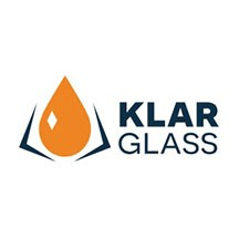 Klar Glass Sp. z o.o.