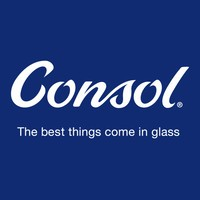"Consol <span class=""orange"">Glass</span> (Pty) <span class=""orange"">Ltd</span>"