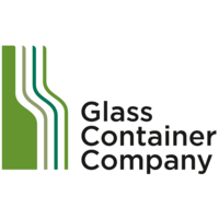 "<span class=""orange"">Glass</span> Container Company"