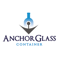 "Anchor <span class=""orange"">Glass</span> Container Corp"