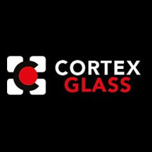 "Cortex <span class=""orange"">Glass</span>"