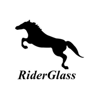 "Rider <span class=""orange"">Glass</span> Co., <span class=""orange"">Ltd</span>."