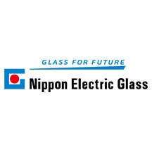 "Nippon Electric <span class=""orange"">Glass</span> Co., <span class=""orange"">Ltd</span>."