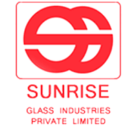 "Sunrise <span class=""orange"">Glass</span> Ind Pvt <span class=""orange"">Ltd</span>."