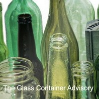 The Glass Container Advisory LLC