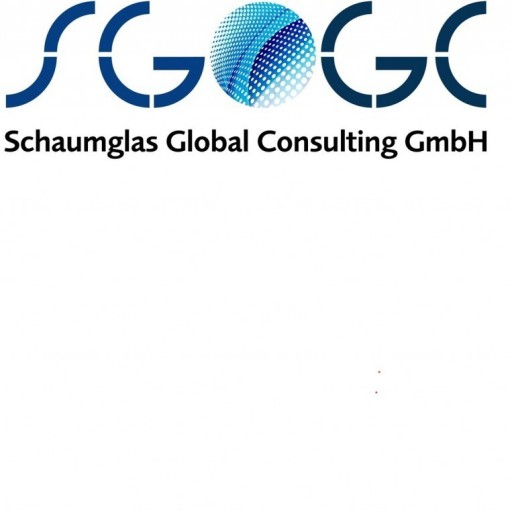 Schaumglas Global Consulting GmbH