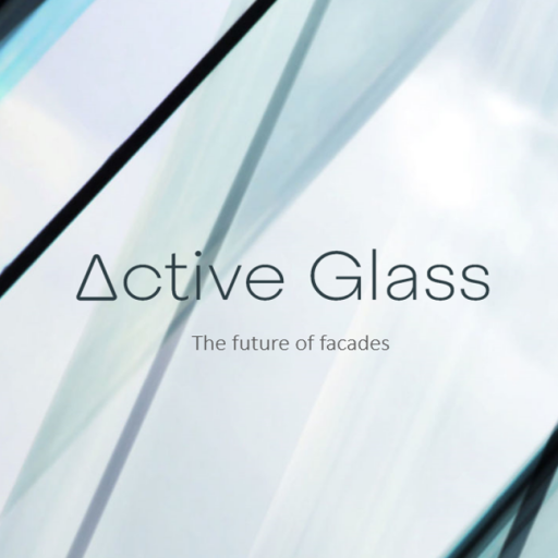 AGC Active Glass